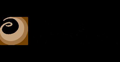 Association des emballeurs de pommes de terre du Québec